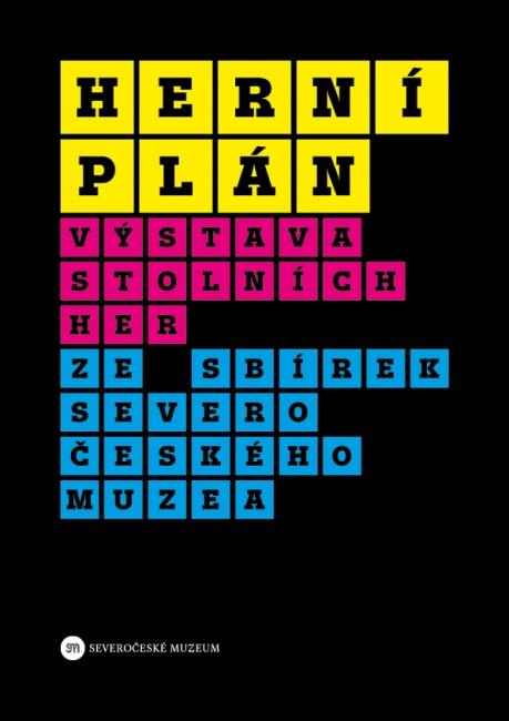 Herní plán