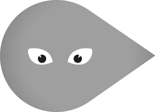 Kapička